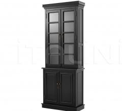 Cabinet Tiber