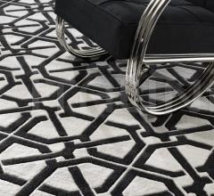 Carpet Webb 300 x 400 cm