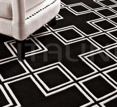 Carpet Caton 300 x 300 cm