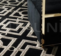 Carpet Evans 200x300cm