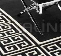 Carpet Apollo 300 x 300 cm