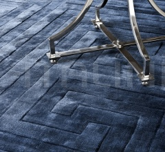 Carpet Baldwin 170x240cm