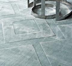 Carpet Warner 200x300cm
