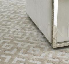 Carpet Reeves 170x240cm