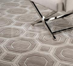 Carpet Shaw 170 x 240 cm