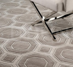 Carpet Shaw 200 x 300 cm