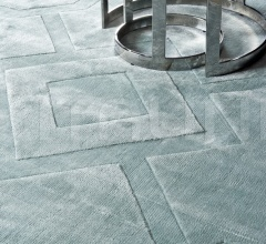 Carpet Warner 300x400cm