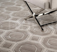 Carpet Shaw 300 x 400 cm