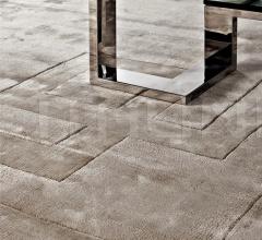 Carpet Abbot 170 x 240 cm