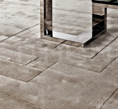 Carpet Abbot 300 x 400 cm