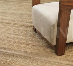 Carpet Voyage 300 x 400 cm