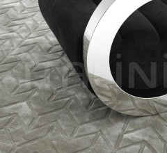 Carpet Gosling 170x240cm