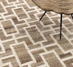 Carpet Calypso 300x400cm