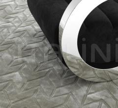 Carpet Gosling 200x300cm