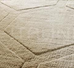 Carpet Wilton 170 x 240 cm