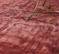 Carpet Owens 170x240cm
