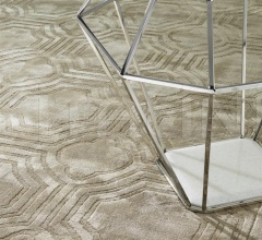 Carpet Harris 300x400cm