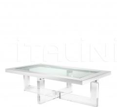 Coffee Table Horizon