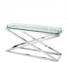 Console Table Curtis