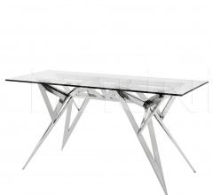 Console Table Saratoga