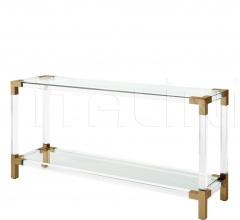 Console Table Royalton
