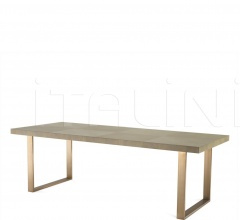 Dining Table Remington 230 x 100 cm