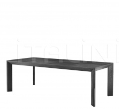 Dining Table Tremont