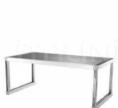 Dining Table Marchese