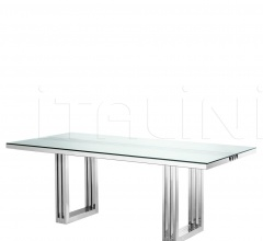 Dining Table Garibaldi