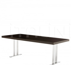 Dining Table Gilbert