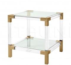 Side Table Royalton
