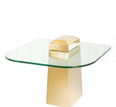 Side Table Orient