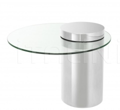 Side Table Equilibre