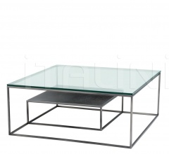 Coffee Table Durand