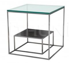 Side Table Durand