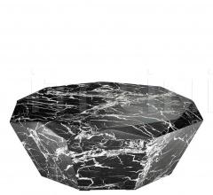 Coffee Table Diamond