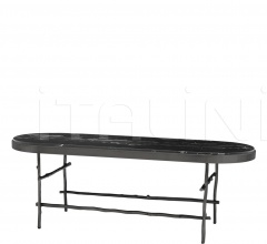 Coffee Table Tomasso