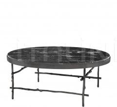 Coffee Table Tomasso o 100 cm
