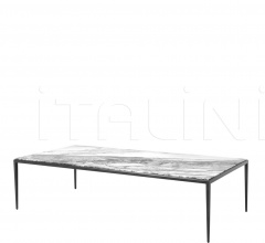 Coffee Table Henley