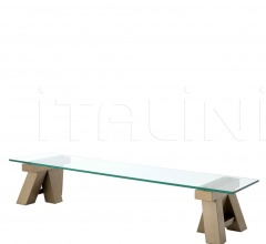 Side Table Tomasso