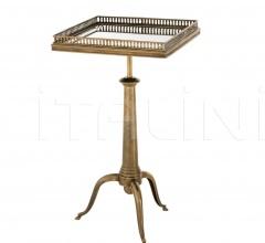 Side Table Noblis