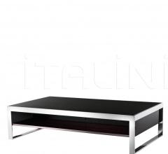 Side Table Belfort