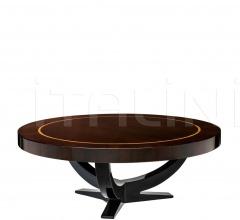 Coffee Table Belgravia