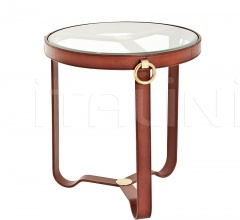 Coffee Table Cane