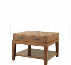 Side Table Belgravia