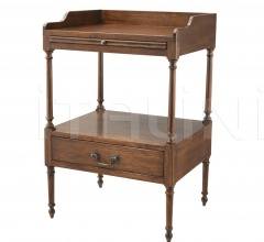 Side Table Flemming