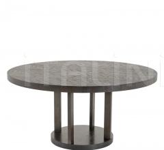 Side Table Norfolk