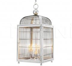 Lantern Tiziano