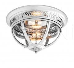 Ceiling Lamp Residential