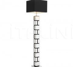 Floor Lamp Lorenzo